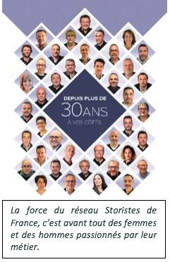 storistes de France – 20janv2020 – 1