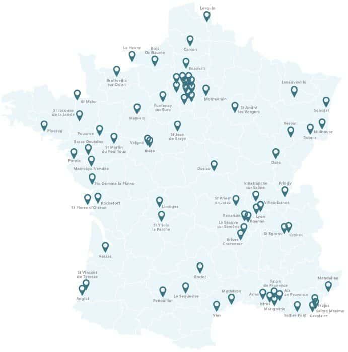 storistes de France – 20janv2020 – 2