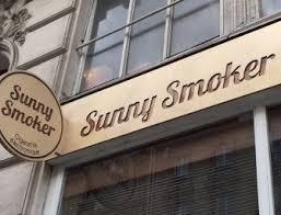 sunny smoker pub1