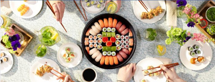 sushi daily – 1 – 13mai2019