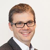 Sylvain Bartolomeu, consultant associé, cabinet Franchise Management