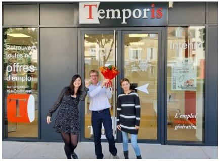 tEMPORIS – 4dec2019