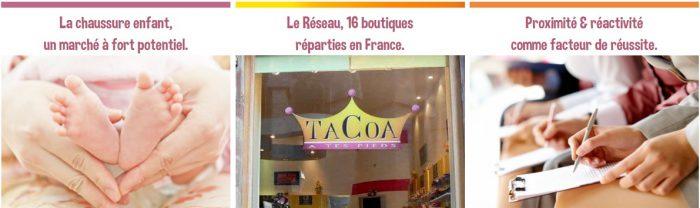 tacoa – 1 – 10juilelt2019