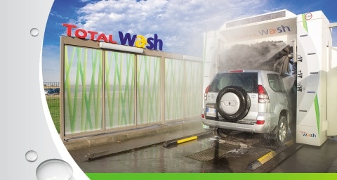 total wash 2 – 22oct2019