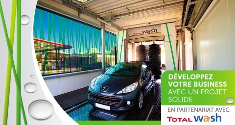 total wash 22oct2019