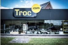troc.com – 1 – 4avril2019