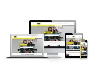 troc.com – 11avril2019