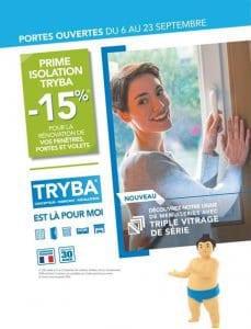 tryba – 1 – 10sept2018
