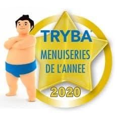 tryba- 9mars2020