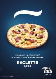 tutti pizza – 19dec2019 – 1