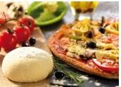 tutti pizza – 19dec2019 – 3