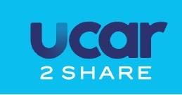 ucar-1 – 13juin2019