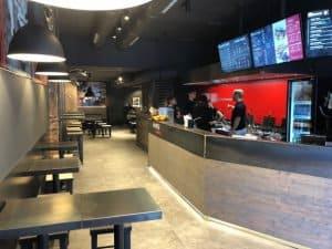 waffle factory – 2 – 4oct2018