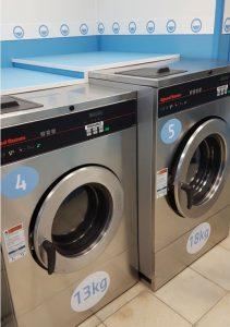 wash n dry – 2- 13nov2019