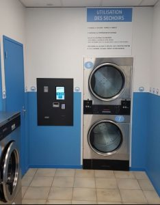 wash n dry – 3- 13nov2019
