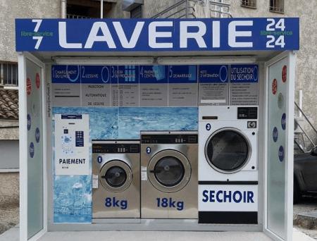 wash-n-dry-KIOSQUE LAVERIE LIBRE-SERVICE – 10oct2019
