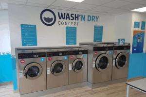 wash-n-dry-LAVERIE LIBRE-SERVICE – 10oct2019