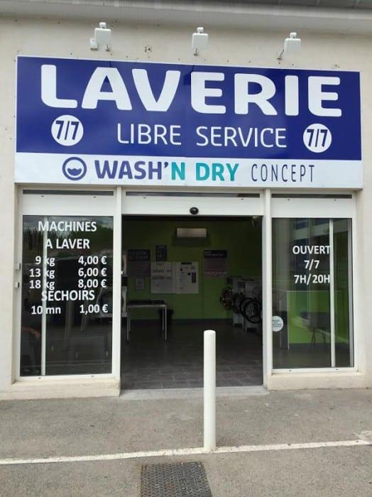 wash'n-Dry-franchise-devanture-1