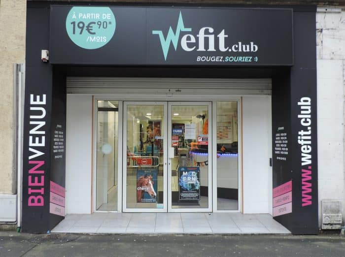 wefit club-angers-_wefit