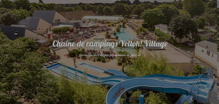 yello village – dec2018