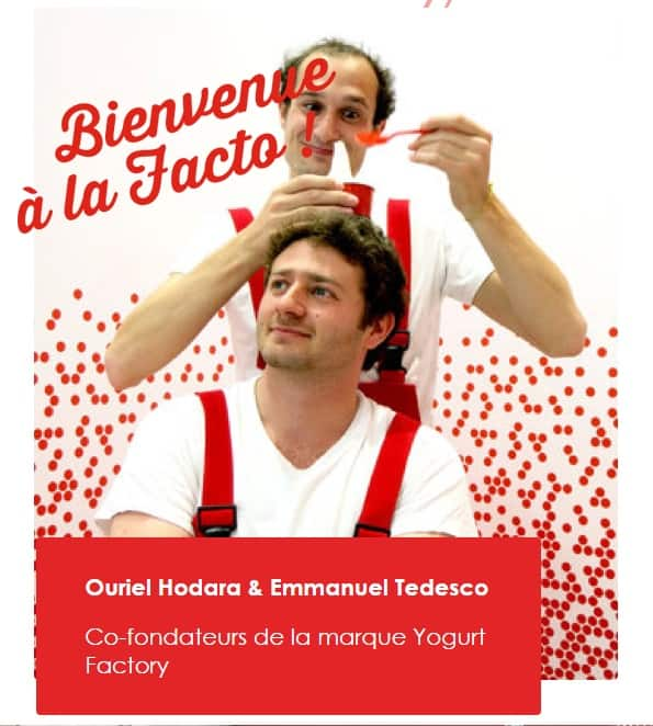yogurt factory – 3 -avril2019